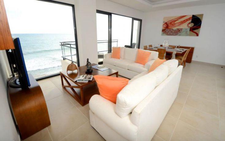 Foto de casa en venta en ave sabalo cerritos 983, cerritos al mar, mazatlán, sinaloa, 1579466 no 03