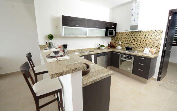 Foto de casa en venta en ave sabalo cerritos 983, cerritos al mar, mazatlán, sinaloa, 1579466 no 04
