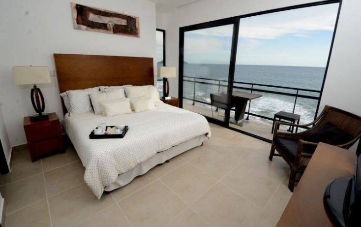 Foto de casa en venta en ave sabalo cerritos 983, cerritos al mar, mazatlán, sinaloa, 1579466 no 05