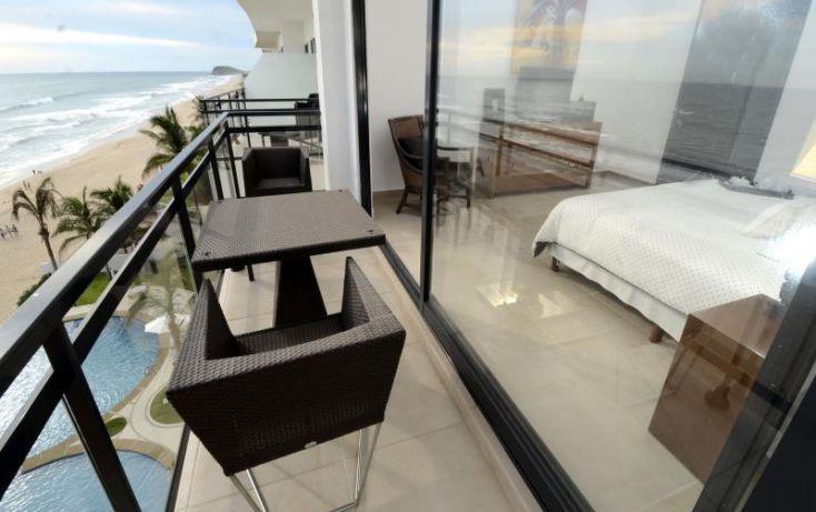 Foto de casa en venta en ave sabalo cerritos 983, cerritos al mar, mazatlán, sinaloa, 1579466 no 06