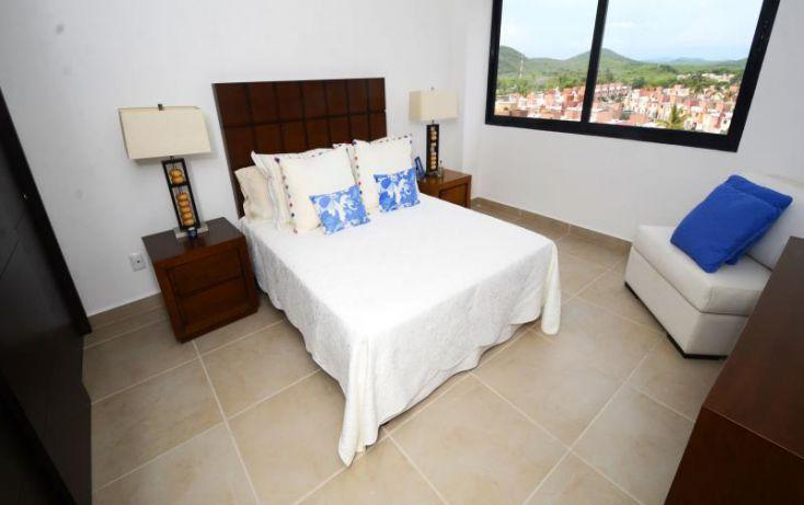 Foto de casa en venta en ave sabalo cerritos 983, cerritos al mar, mazatlán, sinaloa, 1579466 no 07