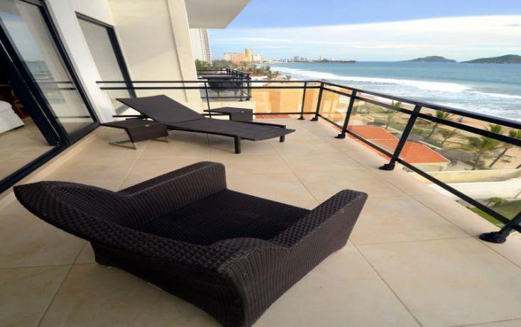 Foto de casa en venta en ave sabalo cerritos 983, cerritos al mar, mazatlán, sinaloa, 1579466 no 11