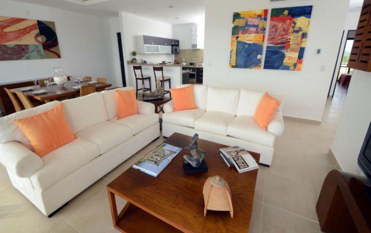 Foto de casa en venta en ave sabalo cerritos 983, cerritos al mar, mazatlán, sinaloa, 1579466 no 12