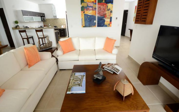 Foto de casa en venta en ave sabalo cerritos 983, cerritos al mar, mazatlán, sinaloa, 1579466 no 13
