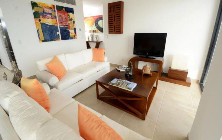 Foto de casa en venta en ave sabalo cerritos 983, cerritos al mar, mazatlán, sinaloa, 1579466 no 14