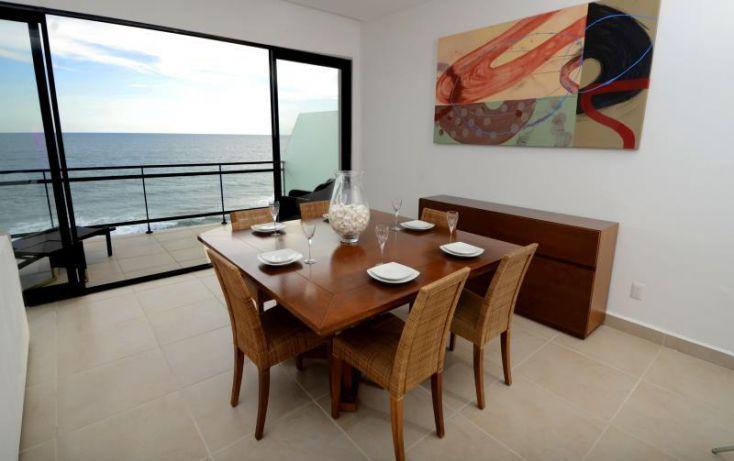Foto de casa en venta en ave sabalo cerritos 983, cerritos al mar, mazatlán, sinaloa, 1579466 no 16