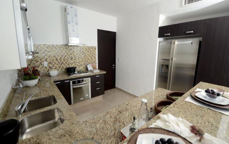 Foto de casa en venta en ave sabalo cerritos 983, cerritos al mar, mazatlán, sinaloa, 1579466 no 17