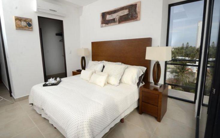 Foto de casa en venta en ave sabalo cerritos 983, cerritos al mar, mazatlán, sinaloa, 1579466 no 18