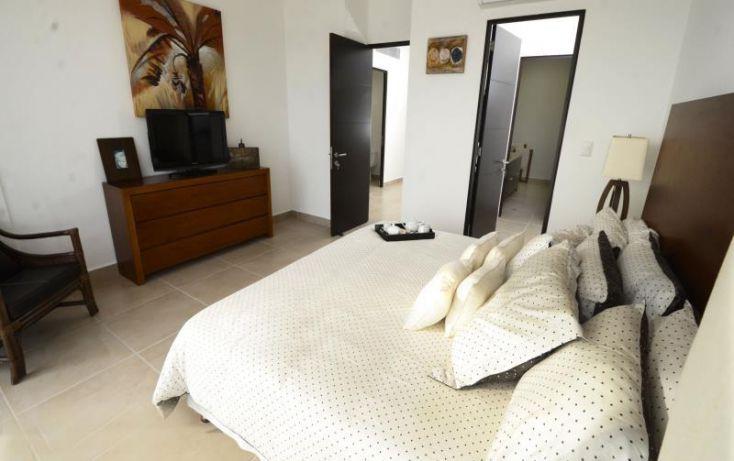 Foto de casa en venta en ave sabalo cerritos 983, cerritos al mar, mazatlán, sinaloa, 1579466 no 19