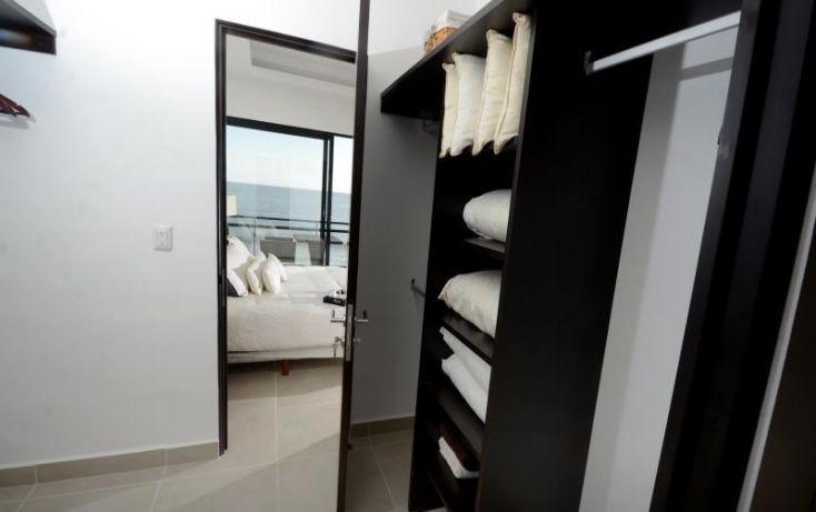 Foto de casa en venta en ave sabalo cerritos 983, cerritos al mar, mazatlán, sinaloa, 1579466 no 20