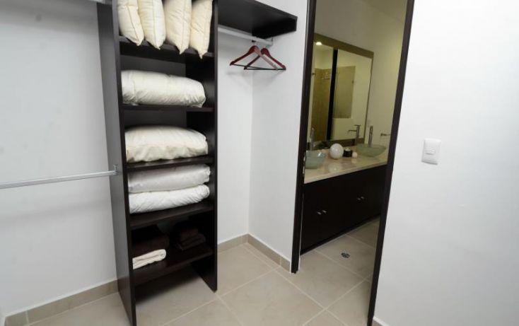 Foto de casa en venta en ave sabalo cerritos 983, cerritos al mar, mazatlán, sinaloa, 1579466 no 21