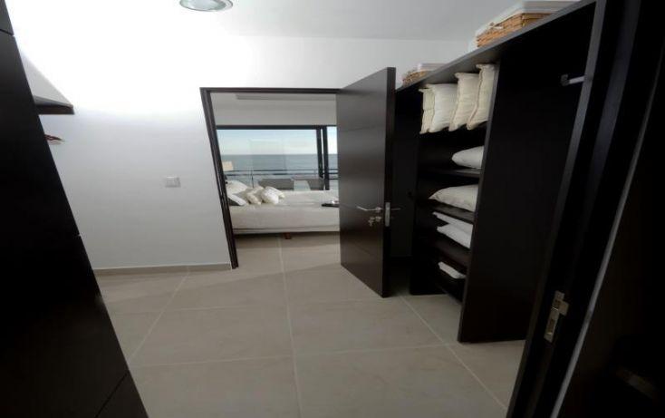 Foto de casa en venta en ave sabalo cerritos 983, cerritos al mar, mazatlán, sinaloa, 1579466 no 22
