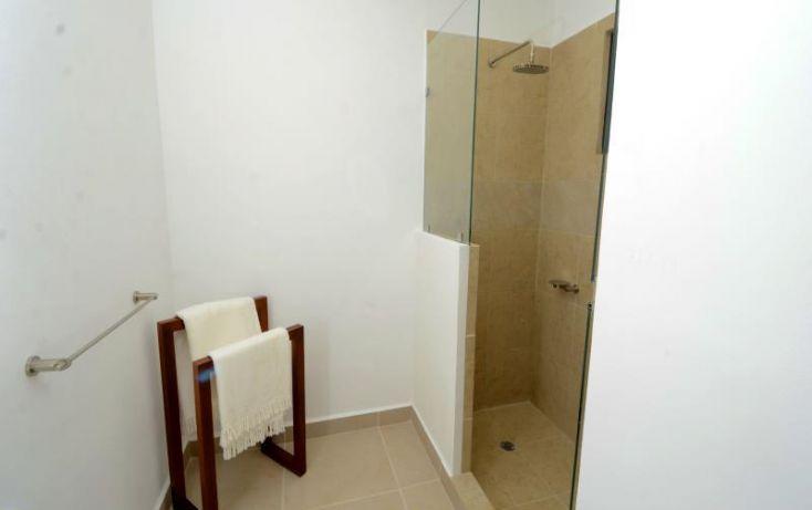 Foto de casa en venta en ave sabalo cerritos 983, cerritos al mar, mazatlán, sinaloa, 1579466 no 24