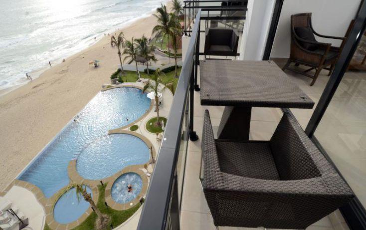 Foto de casa en venta en ave sabalo cerritos 983, cerritos al mar, mazatlán, sinaloa, 1579466 no 25