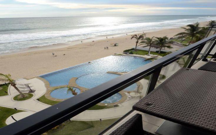 Foto de casa en venta en ave sabalo cerritos 983, cerritos al mar, mazatlán, sinaloa, 1579466 no 26