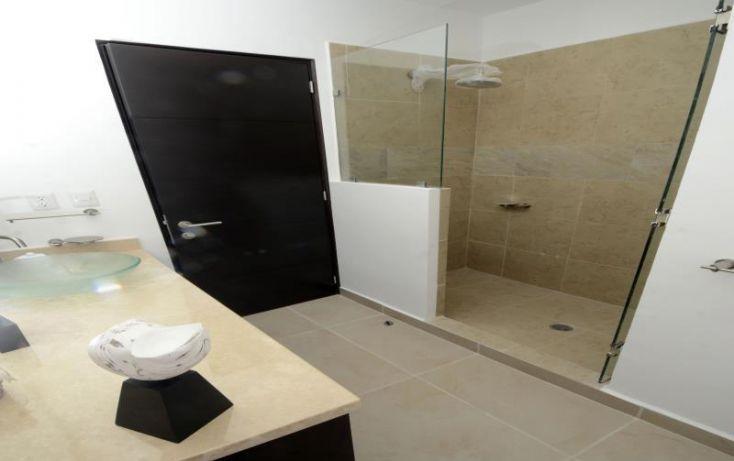 Foto de casa en venta en ave sabalo cerritos 983, cerritos al mar, mazatlán, sinaloa, 1579466 no 27