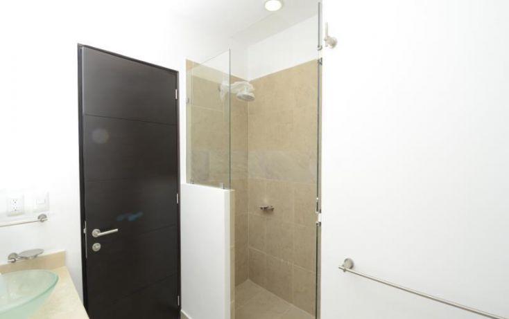 Foto de casa en venta en ave sabalo cerritos 983, cerritos al mar, mazatlán, sinaloa, 1579466 no 28