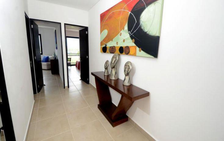 Foto de casa en venta en ave sabalo cerritos 983, cerritos al mar, mazatlán, sinaloa, 1579466 no 29