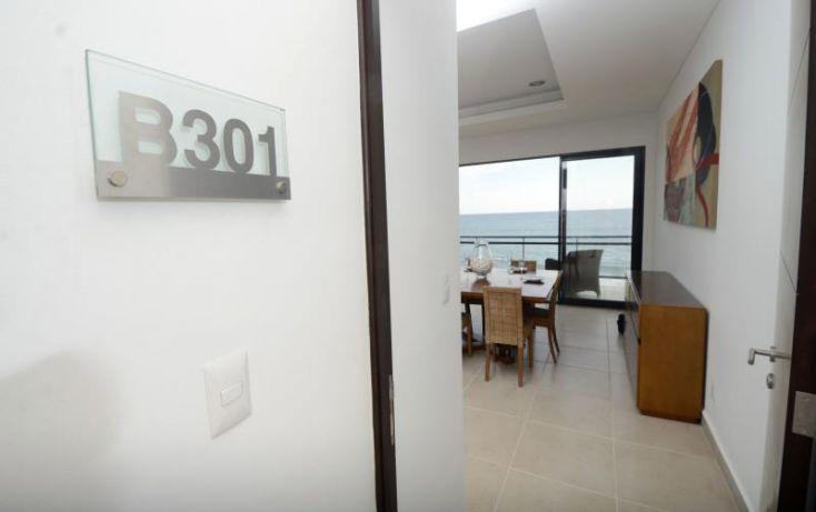 Foto de casa en venta en ave sabalo cerritos 983, cerritos al mar, mazatlán, sinaloa, 1579466 no 30