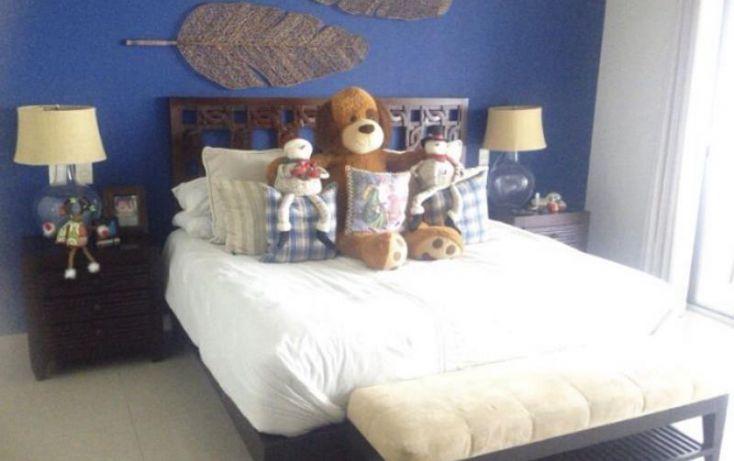 Foto de departamento en venta en ave sabalo cerritos, el encanto, mazatlán, sinaloa, 1612768 no 02
