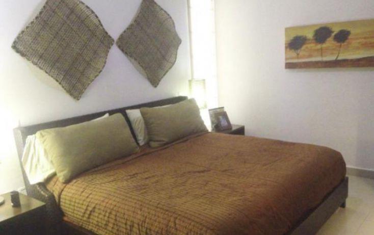 Foto de departamento en venta en ave sabalo cerritos, el encanto, mazatlán, sinaloa, 1612768 no 04