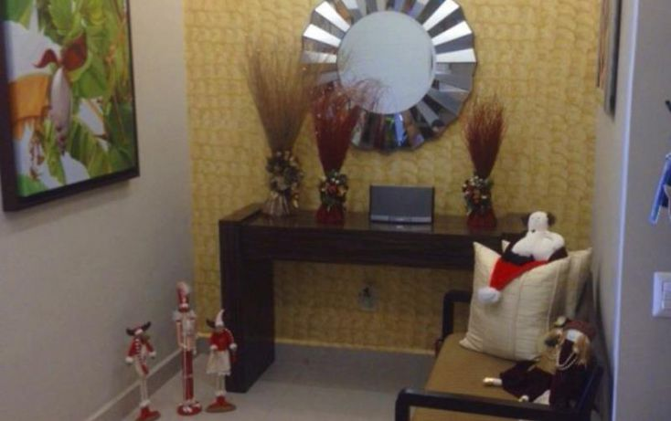 Foto de departamento en venta en ave sabalo cerritos, el encanto, mazatlán, sinaloa, 1612768 no 05