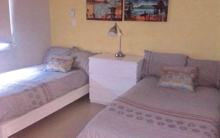 Foto de casa en renta en ave sabalo cerritos, el encanto, mazatlán, sinaloa, 2010768 no 05