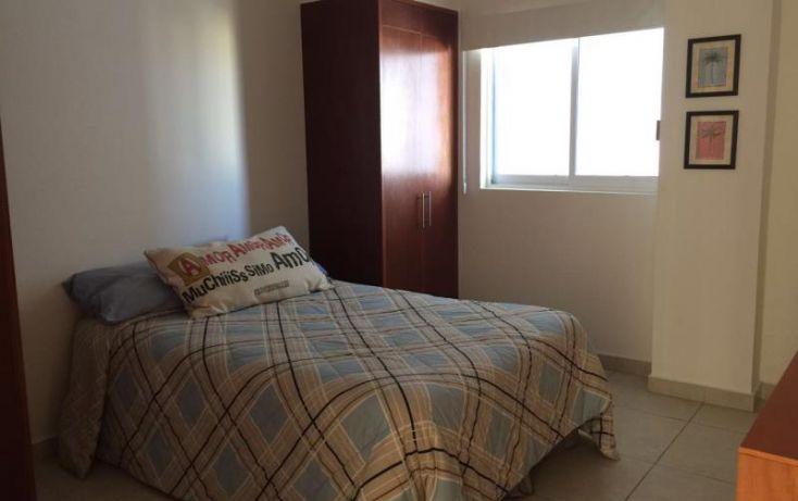 Foto de casa en renta en ave sabalo cerritos, el encanto, mazatlán, sinaloa, 2022736 no 03