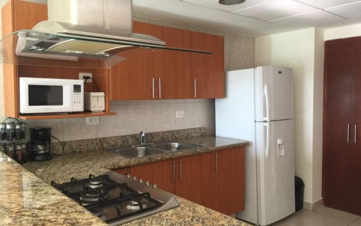 Foto de casa en renta en ave sabalo cerritos, el encanto, mazatlán, sinaloa, 2022736 no 04