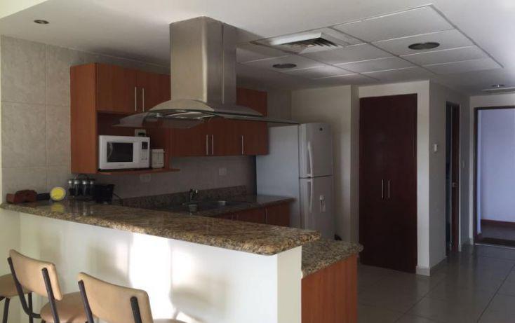 Foto de casa en renta en ave sabalo cerritos, el encanto, mazatlán, sinaloa, 2022736 no 07