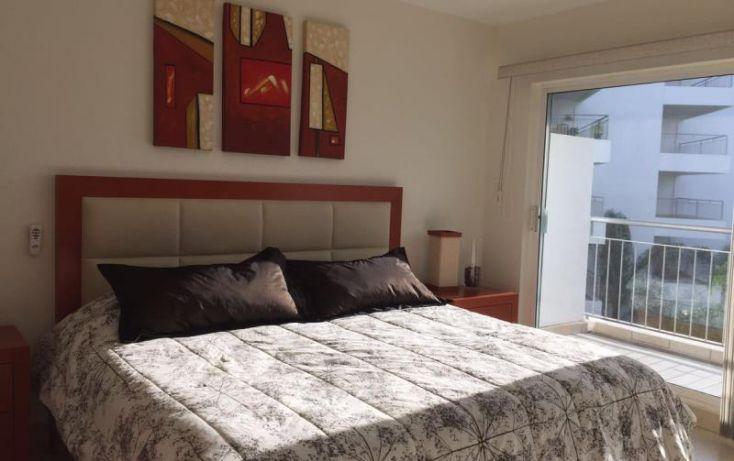 Foto de casa en renta en ave sabalo cerritos, el encanto, mazatlán, sinaloa, 2022736 no 11