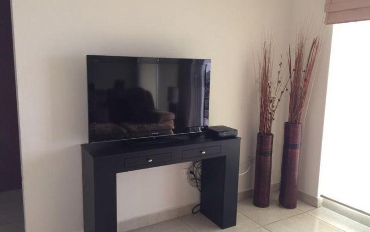Foto de casa en renta en ave sabalo cerritos, el encanto, mazatlán, sinaloa, 2022736 no 12