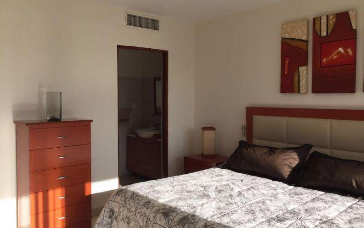 Foto de casa en renta en ave sabalo cerritos, el encanto, mazatlán, sinaloa, 2022736 no 13