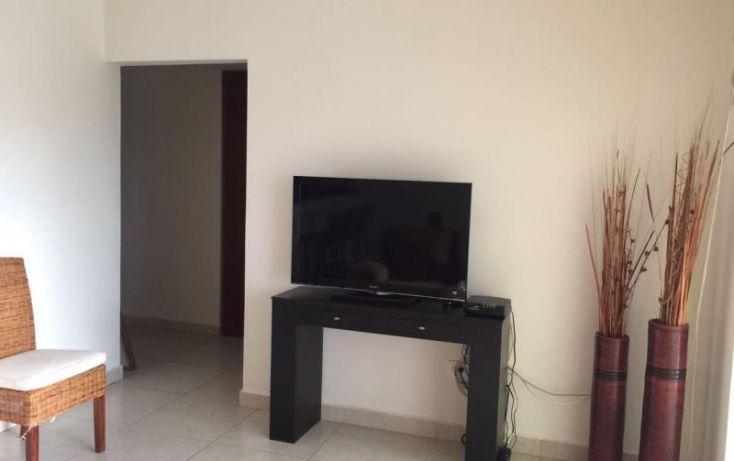 Foto de casa en renta en ave sabalo cerritos, el encanto, mazatlán, sinaloa, 2022736 no 14