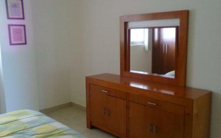 Foto de casa en renta en ave sabalo cerritos, el encanto, mazatlán, sinaloa, 2022736 no 16