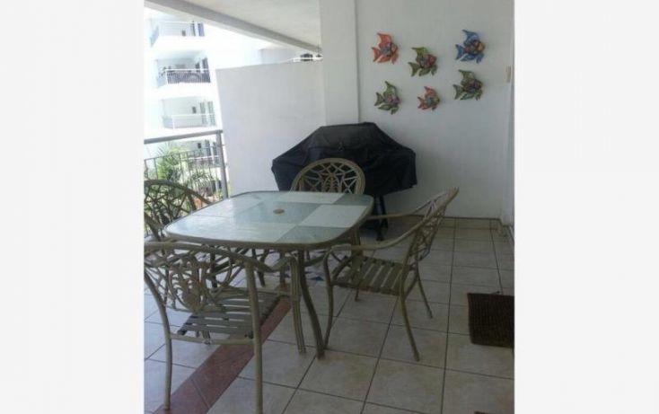 Foto de casa en renta en ave sabalo cerritos, el encanto, mazatlán, sinaloa, 2022736 no 17