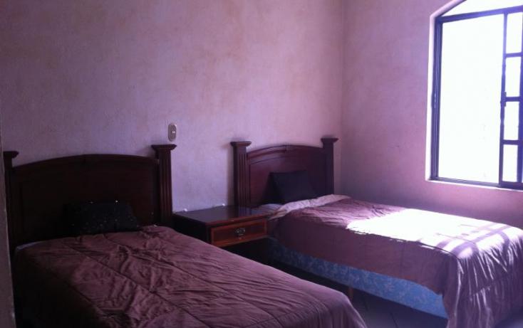 Foto de departamento en renta en ave san angel 1000, doctores, saltillo, coahuila de zaragoza, 758183 no 03