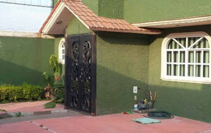 Foto de casa en venta en ave san judas tadeo lote 47 manz158, san francisco tepojaco, cuautitlán izcalli, estado de méxico, 1708182 no 02