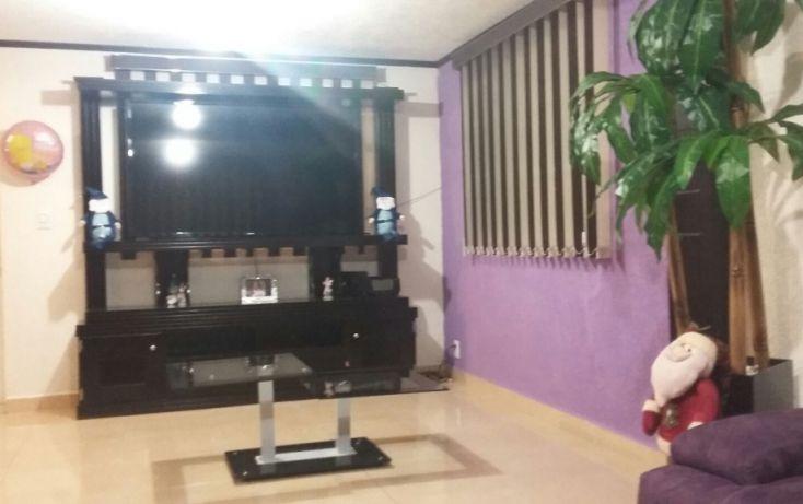Foto de casa en venta en ave san judas tadeo lote 47 manz158, san francisco tepojaco, cuautitlán izcalli, estado de méxico, 1708182 no 03