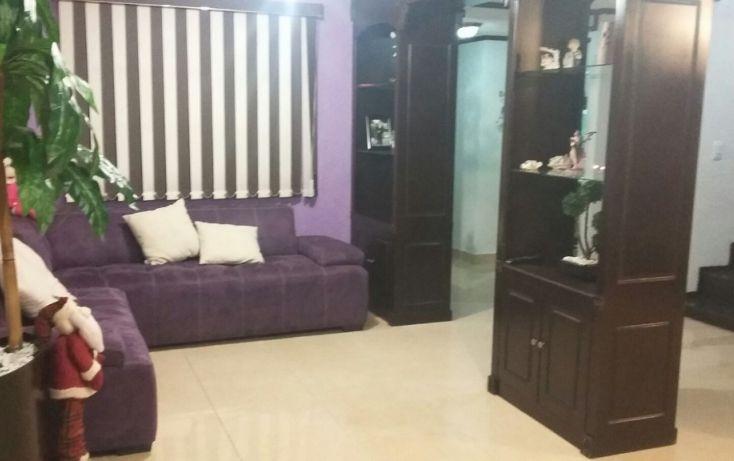 Foto de casa en venta en ave san judas tadeo lote 47 manz158, san francisco tepojaco, cuautitlán izcalli, estado de méxico, 1708182 no 04