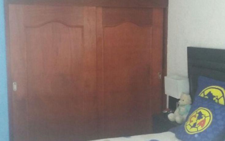 Foto de casa en venta en ave san judas tadeo lote 47 manz158, san francisco tepojaco, cuautitlán izcalli, estado de méxico, 1708182 no 14