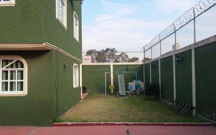 Foto de casa en venta en ave san judas tadeo lote 47 manz158, san francisco tepojaco, cuautitlán izcalli, estado de méxico, 1708182 no 15