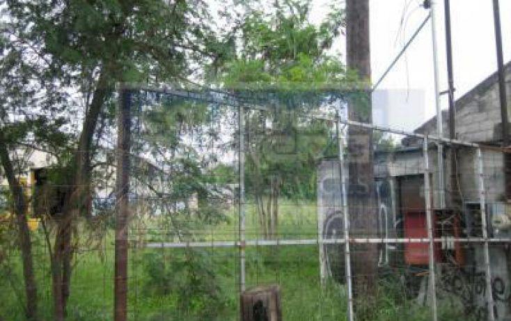 Foto de terreno habitacional en venta en ave sendero divisorio 109, anáhuac sendero, san nicolás de los garza, nuevo león, 490354 no 03