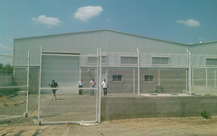 Foto de bodega en renta en ave solidaridad 6213, ciudad de los olivos, irapuato, guanajuato, 1705132 no 01