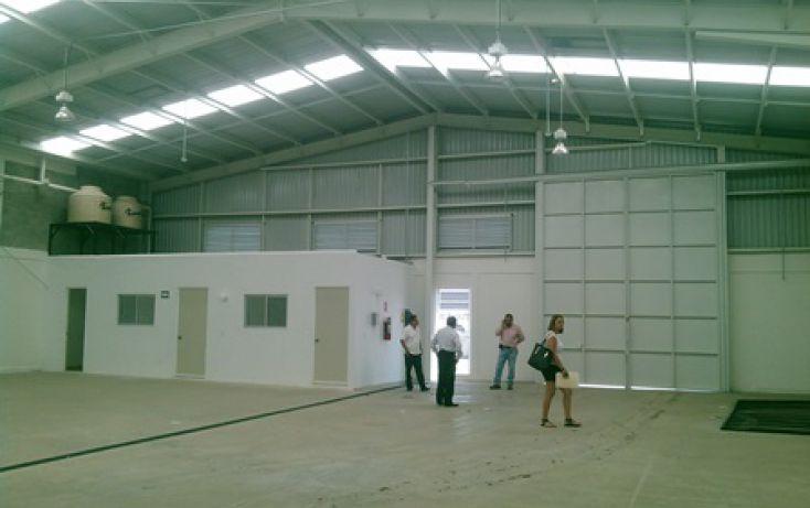 Foto de bodega en renta en ave solidaridad 6213, ciudad de los olivos, irapuato, guanajuato, 1705132 no 02