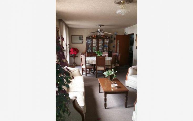 Foto de casa en venta en ave tamaulipas 34, hermosillo centro, hermosillo, sonora, 1900840 no 05