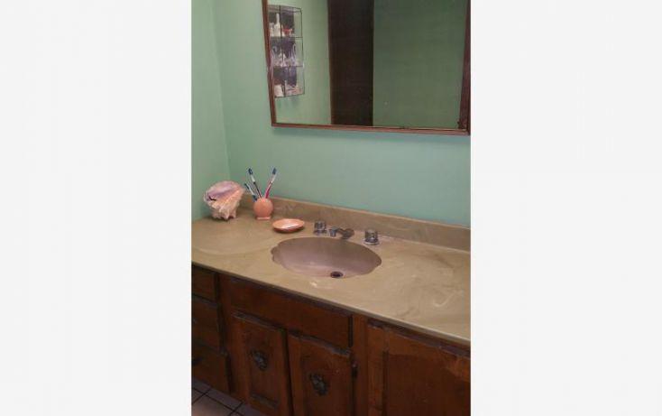Foto de casa en venta en ave tamaulipas 34, hermosillo centro, hermosillo, sonora, 1900840 no 10