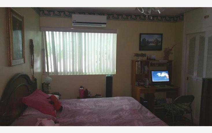Foto de casa en venta en ave tamaulipas 34, hermosillo centro, hermosillo, sonora, 1900840 no 14