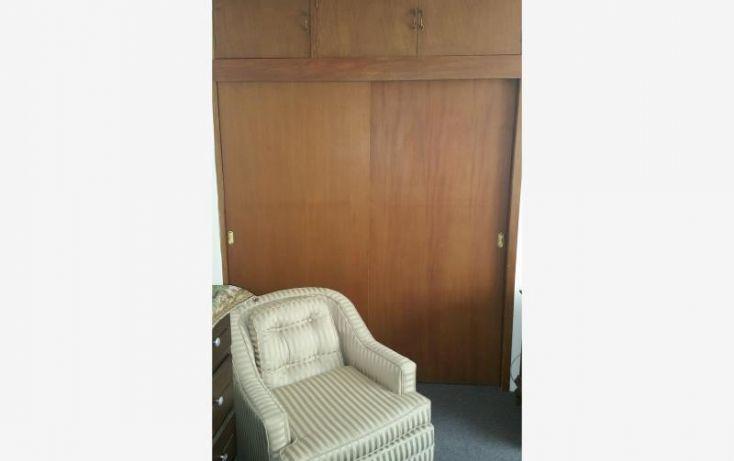 Foto de casa en venta en ave tamaulipas 34, hermosillo centro, hermosillo, sonora, 1900840 no 16