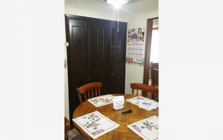Foto de casa en venta en ave tamaulipas 34, hermosillo centro, hermosillo, sonora, 1900840 no 20